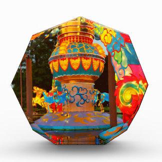 Cool Whimsical Japanese Lantern Art Award
