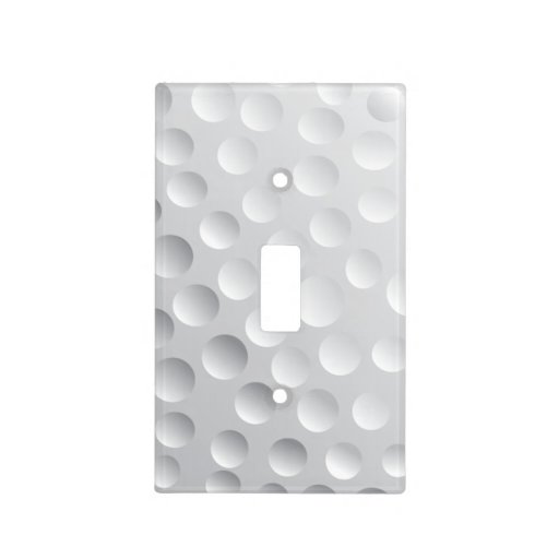 Golf Light Switch Covers Golf Wall Switch Plates