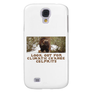 cool Wolverine designs Samsung S4 Case