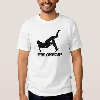 Cool wrestle designs shirt