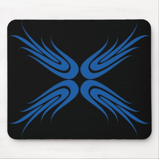 cool x mouse pad