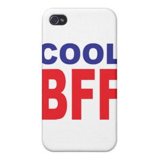 COOLBFF iPhone 4/4S CASES