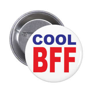 COOLBFF PIN