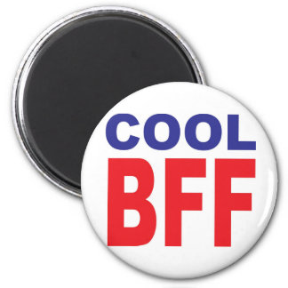 COOLBFF REFRIGERATOR MAGNETS