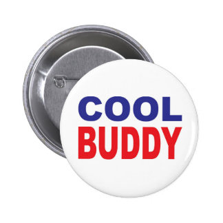 COOLBUDDY BUTTONS