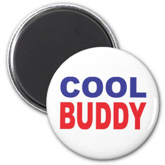 COOLBUDDY MAGNETS