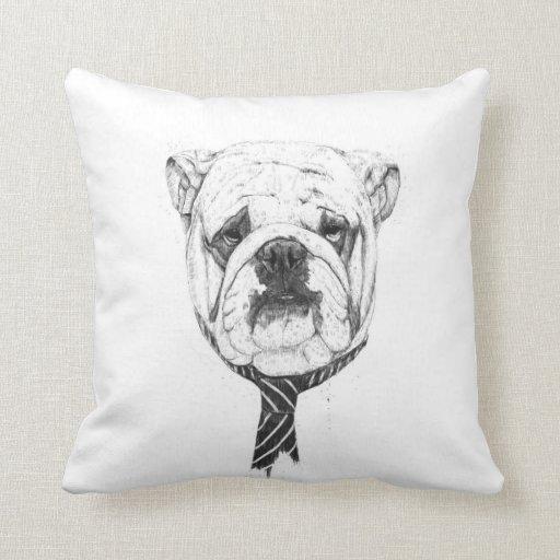 cooldog almohada