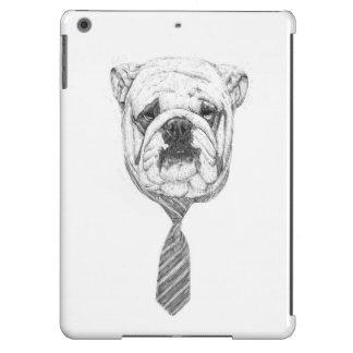 Cooldog Funda Para iPad Air