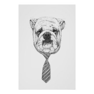 cooldog posters