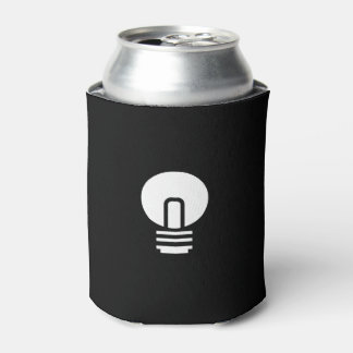 Cooler drink