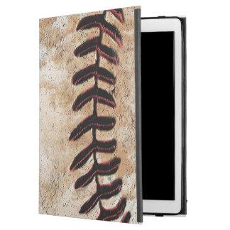 Coolest Customizable Vintage Baseball iPad Cases