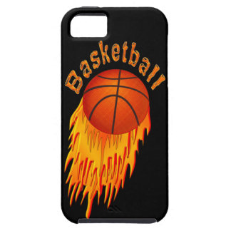 Coolest iPhone 5S Cases for Guys, fits iPhone 5