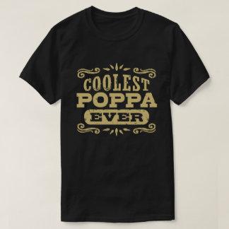Coolest
