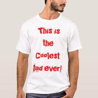 Coolest Shirt Evah!!! - Cu... - Customized