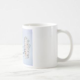 Cooley Spruce Gall Adelgid and Gall Pineus Coffee Mug