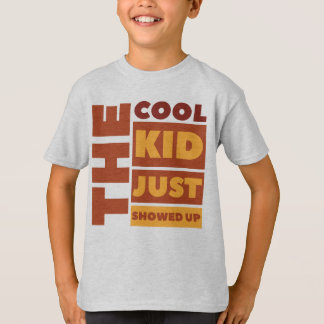 CoolKids'