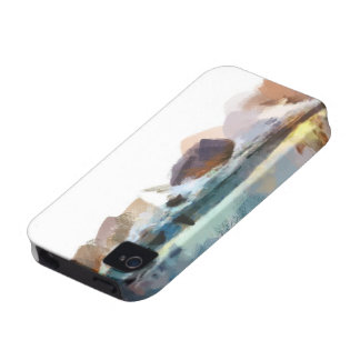 coolly iphone case case for the iPhone 4