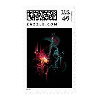 coolmusic3 postage stamp