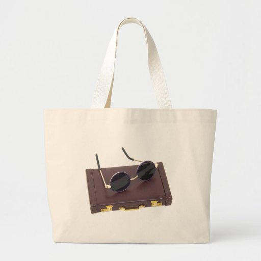 CoolNewJob062109 Tote Bags