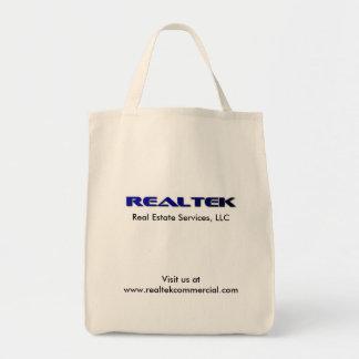cooltext90822297, servicios de las propiedades inm bolsa tela para la compra