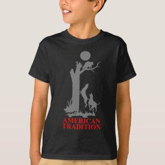 COON HUNTING T-Shirt