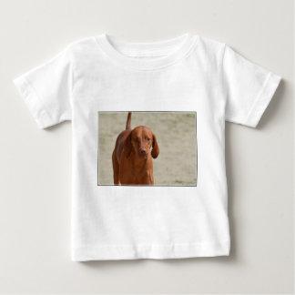 Coonhound Playera
