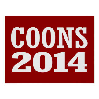 COONS 2014 POSTER