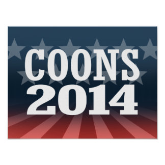 COONS 2014 POSTERS