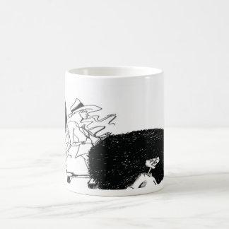 coool mug