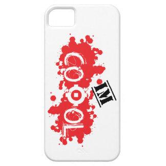 cooooooooooooooool iPhone SE/5/5s case