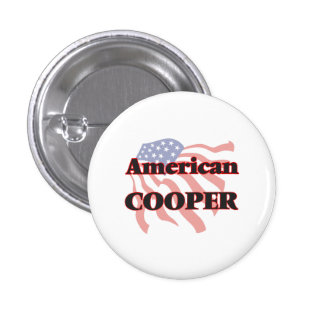 COOPER8166161.png 1 Inch Round Button