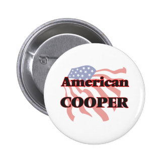 COOPER8166161.png 2 Inch Round Button
