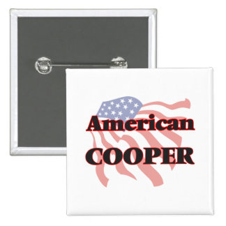 COOPER8166161.png 2 Inch Square Button