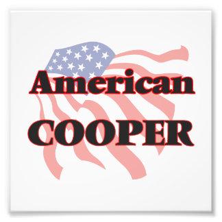 COOPER8166161.png Fotografía