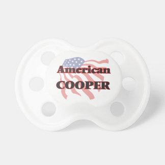 COOPER8166161.png Pacifier