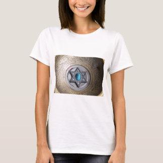 cooper_david_star_art-other T-Shirt