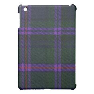 Cooper Modern iPad Case