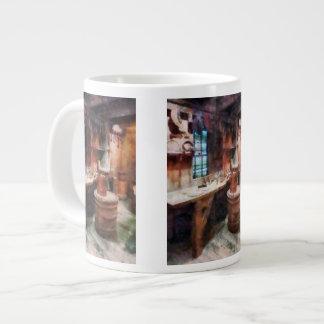 Cooper Shop Giant Coffee Mug