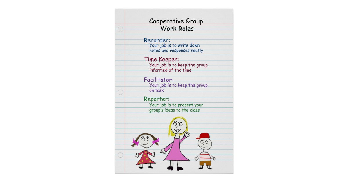 my cooperative work experience The content on the web page you requested is currently under review we are sorry for the inconvenience please contact the career & college transition division to.