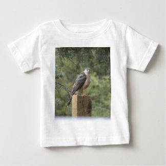 Cooper's Hawk Baby T-Shirt