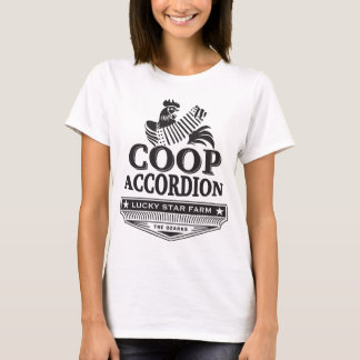 CoopWear T-Shirt