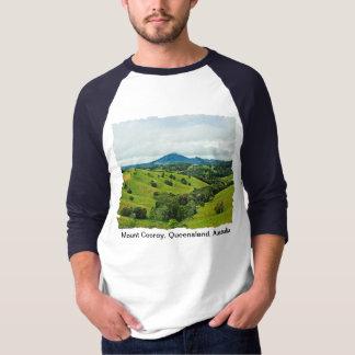 Cooroy Mountain, Queensland, Australia Shirt