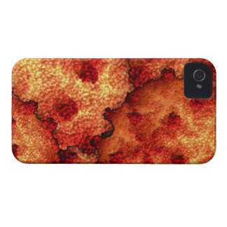 Cooties iphone case iPhone 4 Case-Mate case
