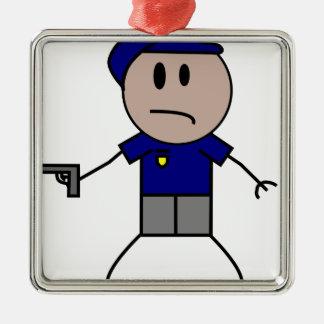 cop-156053.png metal ornament
