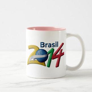 copa%202014%20int Two-Tone coffee mug