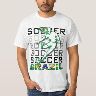 Copa America - Brazil 2011 T-Shirt