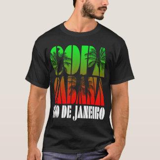 Copa Cabana T-Shirt