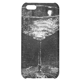 Copa de vino 1860