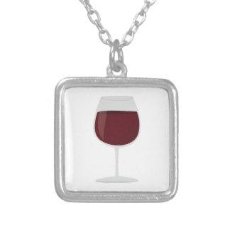 Copa de vino grimpola
