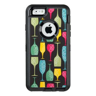Copa Funda Otterbox Para iPhone 6/6s
